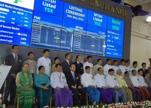 Myanmar-Thilawa-SEZ-Holdings