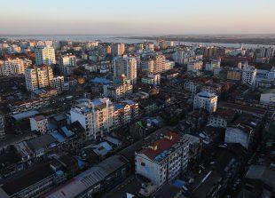 Yangon-2015-Hong-Sar