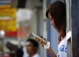 person-using-smartphone