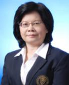 Dr. Pussadee Polsaram