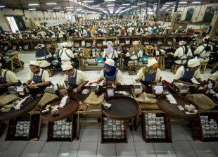 15_41073132-indonesia-economy