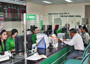 vietcombank_vgwq_nipu