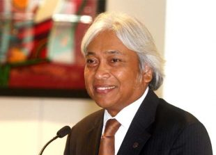 bank-negara-governor