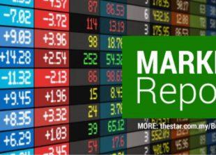 marketreport1