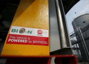 biodiesel-n2