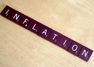 inflation-february-2016