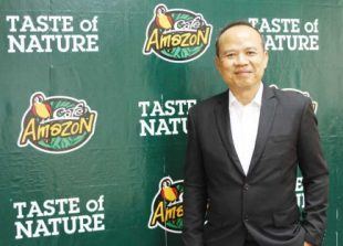 suthon-choothian-managing-director-of-ptt-cambodia-the-franchiser-of-cafe-amazon-speaks-at-the-companys-headquarters-last-week-in-phnom-penh-sahiba-chawdhary