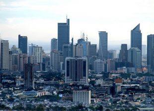 makati-city-skyline