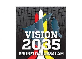 vision2035