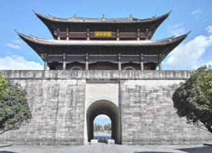 china-myanmar-border