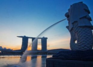 singapore_merlion1_17