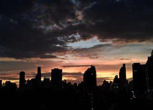 sunset-sukhumvit-opt