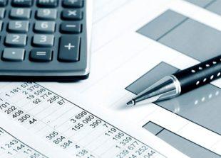 e-money-finance