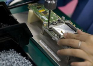 sg-electronics-12450987