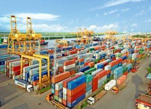 import907115700am
