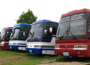 cambodia-vietnam_buses
