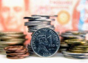 peso-coins