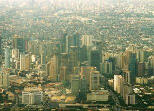 philippine_economy