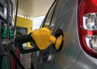 petrol-station-pump_2017-3