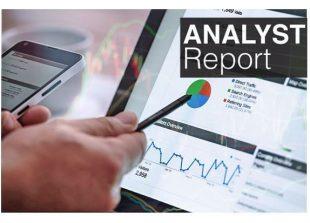 analystreport