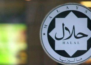 jakim-halal-logo-restaurant-0801
