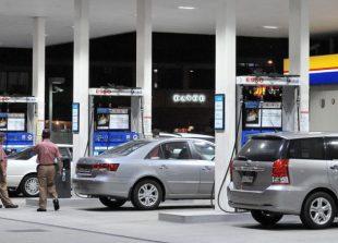 petrol-station-16572881