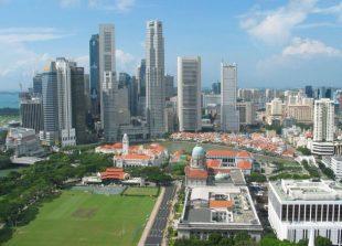 singapore-skyline-3-1454222_0