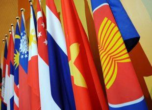 asean-flags