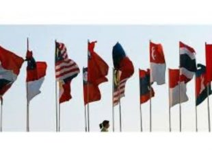 asean-flags-feb17