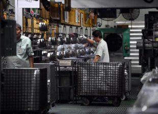 bp_factory_241117_56_0