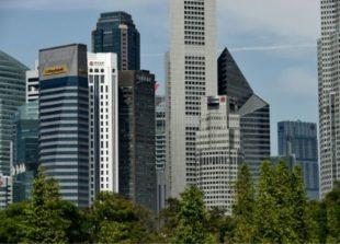 singapore-city-centre