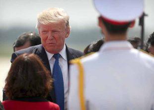 us-president-trump