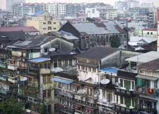 apartment-units-downtown-yangon
