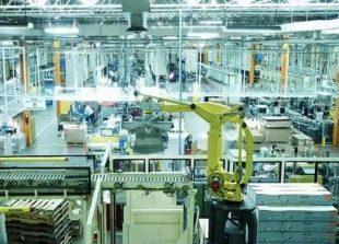 domestic-factory