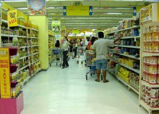 sm-supermarket