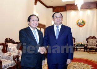 vietnamlaos_ict_cooperation