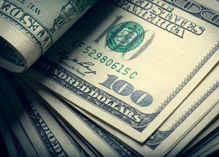 bounty-dollar-1