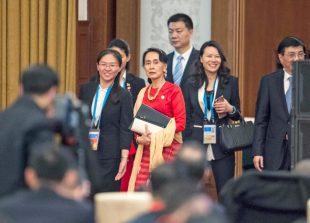 china-urges
