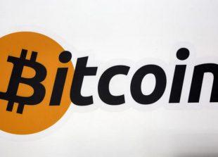 dt-bitcoin