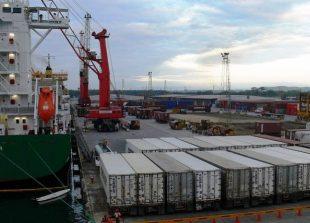 imports-april-2015-port