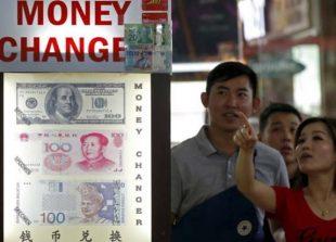 ringgit-dollar-yuan