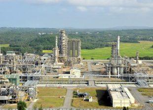 rsz-refinery