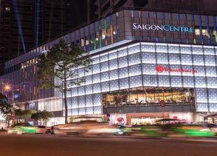 rsz-singapore