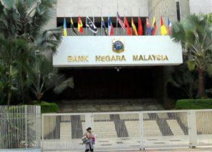 bank-negara-building
