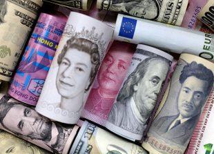 money-reuters