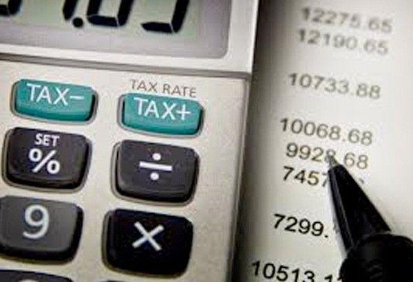 bu1-tax_2018-01-11_11-38-28