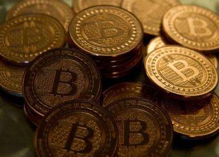 bus3-bitcoin-ico
