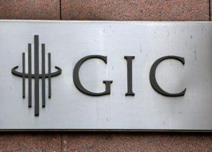 gic_0