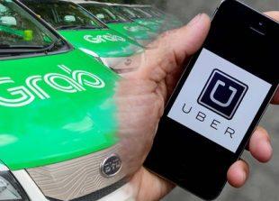 grab-uber