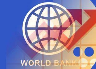 world-bank-1_2018-01-10_12-29-49